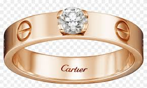 solire ring cartier wedding rings