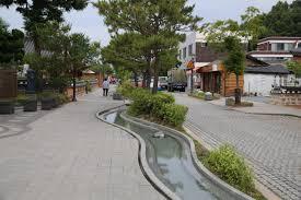 한국의 전통을 담은 여행지, 전주 한옥마을 - 오마이뉴스 모바일