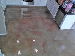 flooring rhode island find