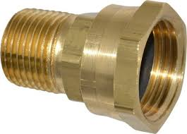 nptf 3 4 nh garden hose fitting