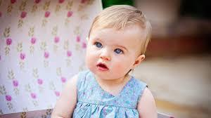 صور بنات صغار صور بنات صغيره تدخل قلبك صور جميلة