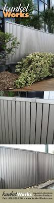 10 Japanese Fences Ideas Japanese Fence Fence Aluminium Gates