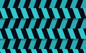تحميل خلفيات خطوط 4k ابل شرائح الفن الإبداعية الوهم تصميم