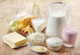 Viêm đại tràng có nên ăn sữa chua & có uống được sữa ensure không ?