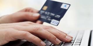 7 credit card charges you must know