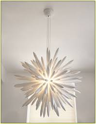 modern chandelier lighting uk modern