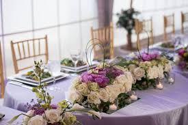the villa all inclusive wedding venue
