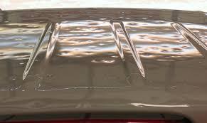 paintless dent repair more