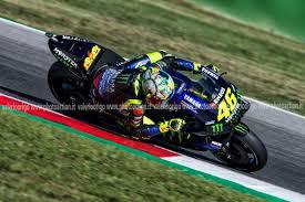 MotoGP oggi in tv, GP Thailandia 2019: orari prove libere, tv, streaming,  programma SKY e TV8 – OA Sport