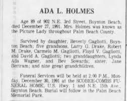 Clipping from The Palm Beach Post - Newspapers.com