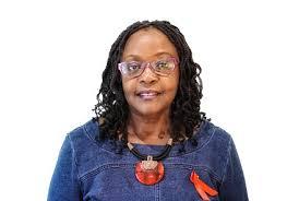 Adela Butetsi Senkubuge | George House Trust