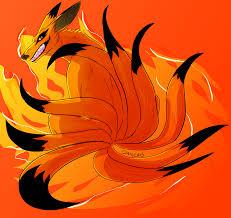 Nine Tailed Fox Song - multifilespirate