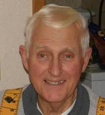 Obituary of Duane Keith Sanders   Funeral Homes & Cremation Service...