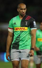Aaron Morris - Aaron Morris Photos - Northampton Saints vs. Harlequins -  Gallagher Premiership Rugby - Zimbio