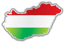 Hungary Map Flag Sticker Decal 5 X 3 Awesome Products Selected By Anna Churchill Car Bumper Stickers