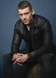 Actor Brian J. Smith Has Come a Long Way Since First Taking the Stage at  Plano's Collin College