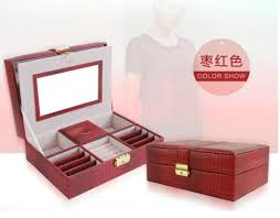 china manufacture wedding jewelry suit