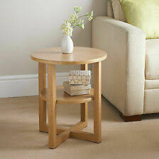 oak conservatory tables for