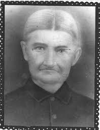 Nancy Adeline Beck Rice (1825-1922) - Find A Grave Memorial