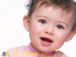 صور عيال حلوين اجمل اطفال حلوة اجمل الصور