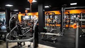 FitActive - Palestre Low Cost in Franchising, 24h/24 a 19,90 €! - Vigevano