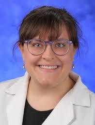 Ashley H. Snyder, MD - Penn State Health Milton S. Hershey Medical Center