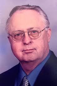 James Dale Johnson | Lincoln obituaries | journalstar.com
