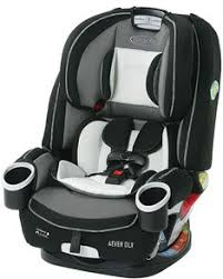 8 best baby car seat images in 2020