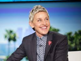 how to get tickets for ellen degeneres