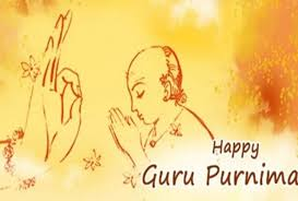 happy guru purnima wishes quotes images messages to send