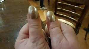 the wax bar 13 reviews nail salons