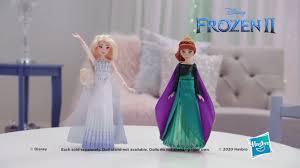 disney frozen 2 al adventure anna