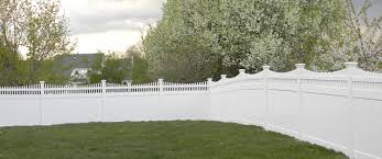 Fence Panels And Supplies Can Supply Wholesale Ltd