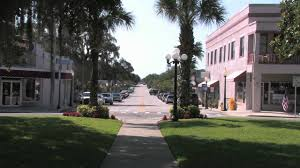 Welcome to Downtown Sebring - YouTube