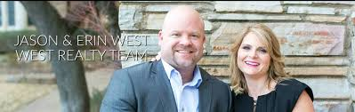 Erin & Jason West - McKinney, TX Real Estate Agent - realtor.com®