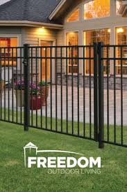 Freedom Outdoor Living Freedomproduct On Pinterest