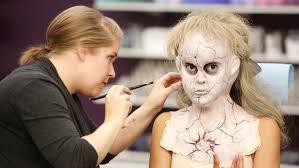 face off recap deadly dolls syfy
