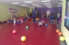 Childrens Activities Kids Gymnastics St Louis Mo Miss Kelly S The Gym For Kids Creve Coeur Mo
