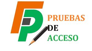 Aplazadas las pruebas libres y las pruebas de acceso a Ciclos ...