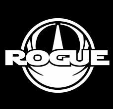 Star Wars Rogue One Over Emblem Sticker Vinyl Decal Car Laptop Window Fun Fare Decals