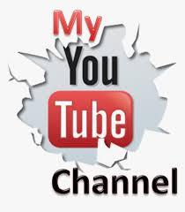 Afbeeldingsresultaat voor png youtube button arrow