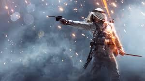 battlefield 1 4k 2018 hd games 4k