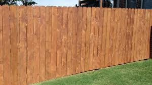 Home Local Fences Llc The 1 Fencing Company In Riverview Plant City