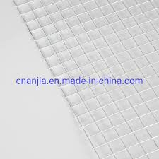China Europe Home Depot Welde Wire Mesh Roll Storage Photos Pictures Made In China Com