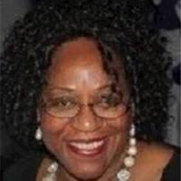 "1,700+ ""Rosalyn Smith"" profiles | LinkedIn"