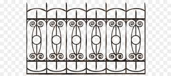 Fence Cartoon Png Download 2854 1742 Free Transparent Fence Png Download Cleanpng Kisspng