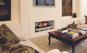 industry leaders in fireplace heater