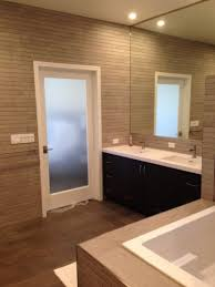 cost of building a luxury master bathroom