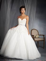 disney fairy tale weddings by alfred
