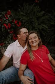 Callie Smith and Joe Hayes's Wedding Website